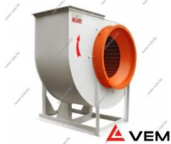Вентиляторы центробежные ВР 280-46