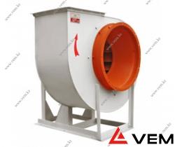 Вентиляторы радиальные ВР 80-75