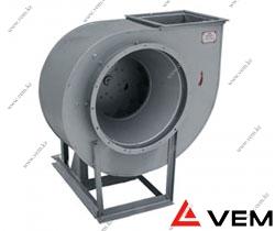 Вентиляторы дымоудаления радиальные ВР 86-77 ДУ